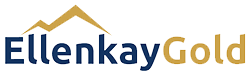 Ellenkay Gold